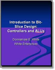Intro to Bit Slice